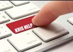 Kris Help Center