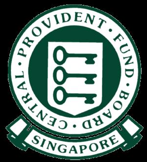 Document management system CPF